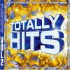 Totally Hits 2004 Volume 2 by  Various Artists