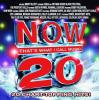 Now 20 by  Various Artists