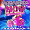 Now #1's by  Various Artists