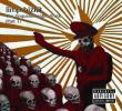 The Unquestionable Truth, Part 1 by  Limp Bizkit