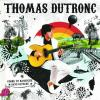 Comme Un Manouche Sans Guitare by  Thomas Dutronc