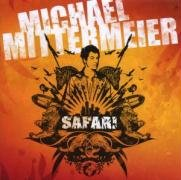 Michael Mittermeier - Safari album cover