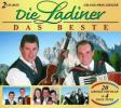 Das Beste by  Die Ladiner