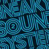 2 by  Sneaky Sound System
