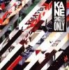 Singles Only by  Kane
