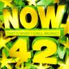 Now 42 by  Various Artists