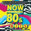 Now That's What I Call The 80's Hits by  Various Artists