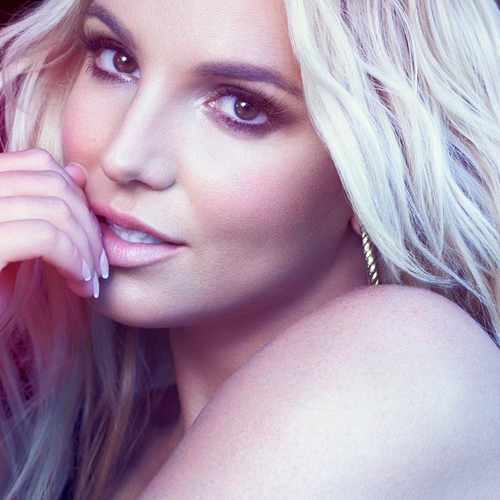 britney_spears-54661d9792277-l.png