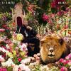 Major Key by  DJ Khaled