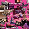 Dance Or Die by  Birdy Nam Nam