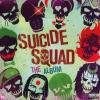 Suicide Squad by  Multi-Interprètes