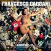 Greitist Iz by  Francesco Gabbani