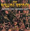 Another Time, Another Place by  The Rolling Stones