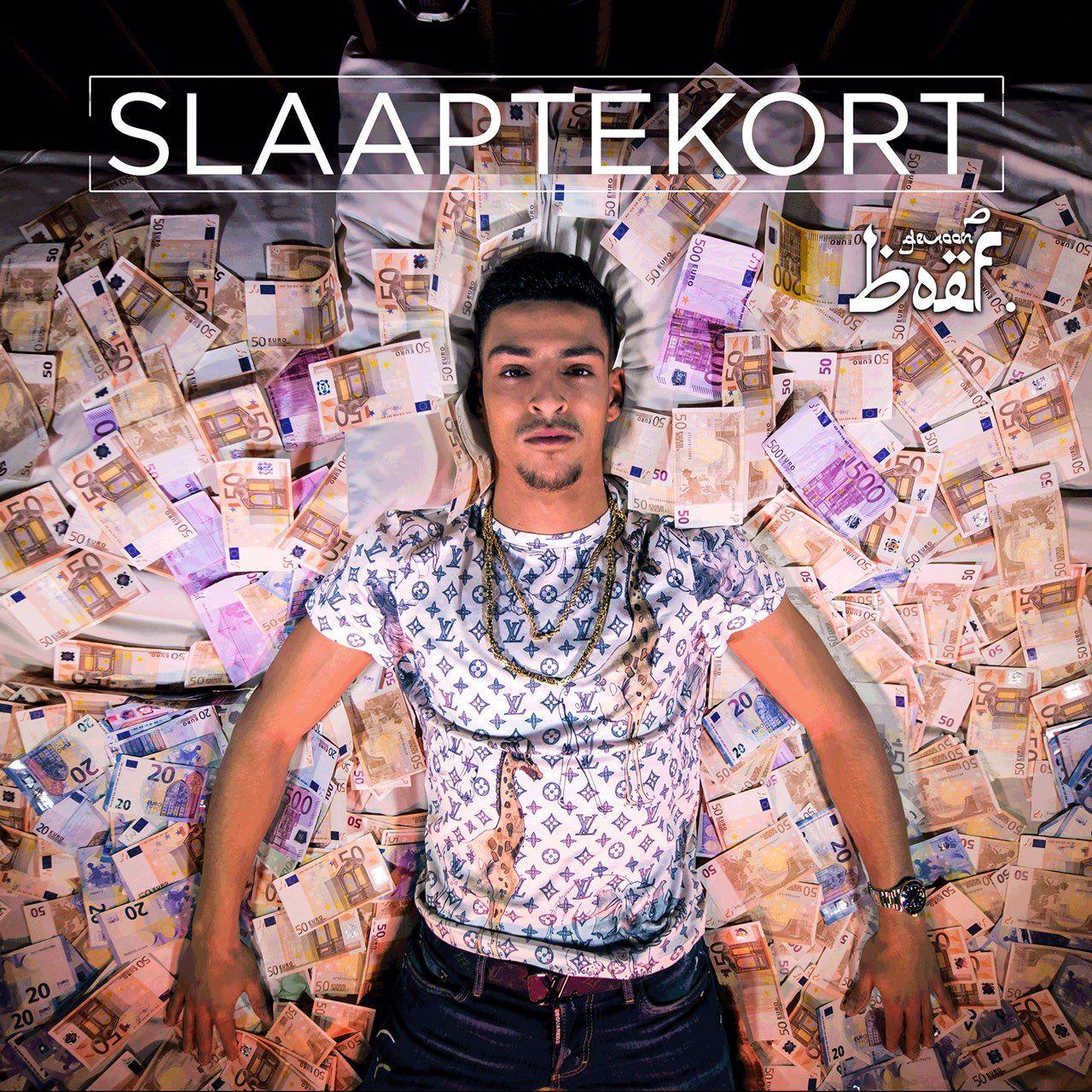 Dutch Albums Top 100 - Music Charts