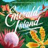 Emerald Island by  Caro Emerald