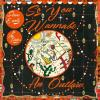 So You Wannabe An Outlaw by  Steve Earle  and  The Dukes
