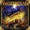 Pumpkings by  Masterplan