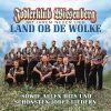 Land Ob De Wolke by  Jodlerklub Wiesenberg