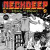The Peace And The Panic by  Neck Deep