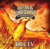 BCCIV by  Black Country Communion