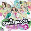 6 by  Schwiizergoofe