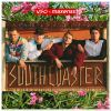 Southcoaster by  Vso