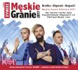 Męskie Granie 2017 by  Various Artists