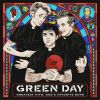 Greatest Hits - God's Favorite Band by  Green Day