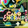 Mo X Caro Emerald by  Caro Emerald  and  Metropole Orkest