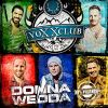 Donnawedda by  Voxxclub