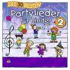 Die 30 Besten Partylieder Für Kinder 2 by  Simone Sommerland  featuring  Karsten Glück  and  Die Kita Frösche