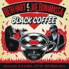 Black Coffee by  Beth Hart  and  Joe Bonamassa
