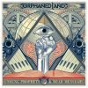 Unsung Prophets And Dead Messiahs by  Orphaned Land