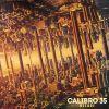 Decade by  Calibro 35