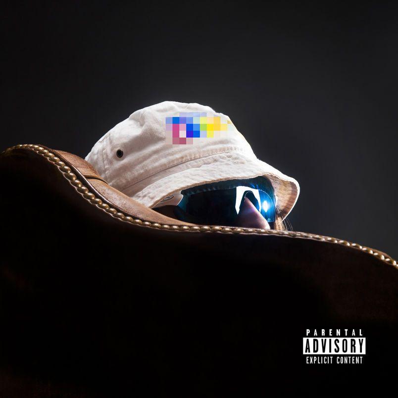 Lorenzo - Rien à Branler album cover