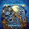 Diamond Cuts - The B-sides by  Airbourne