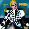Invasion Of Privacy by  Cardi B