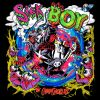 Sick Boy (ep) by  The Chainsmokers