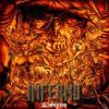 Inferno by  Alkpote