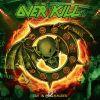 Live In Overhausen by  Overkill