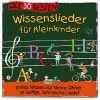 Die 30 Besten Wissenslieder Für Kleinkinder by  Simone Sommerland  featuring  Karsten Glück  and  Die Kita Frösche