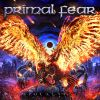 Apocalypse by  Primal Fear