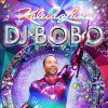 Kaleidoluna by  DJ Bobo