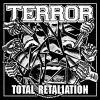 Total Retaliation by  Terror