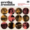 The Atlantic Singles Collection 1967-1970 by  Aretha Franklin