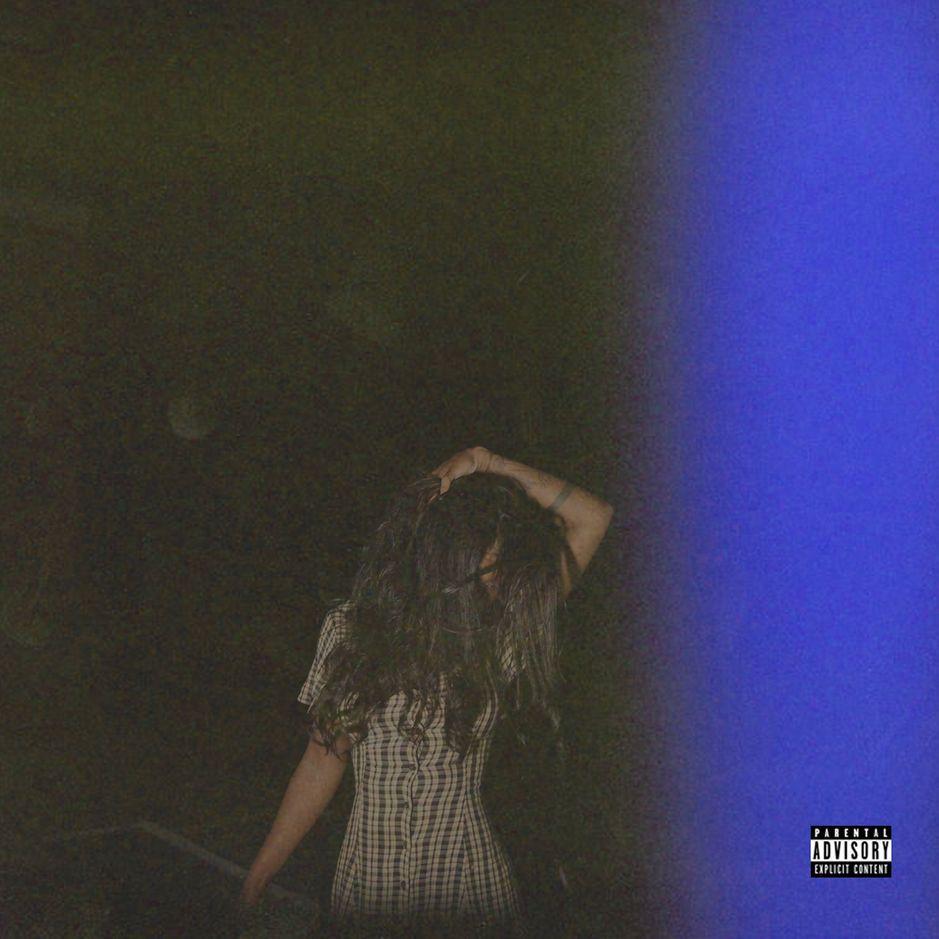 Summer Walker - Last Day Of Summer album cover