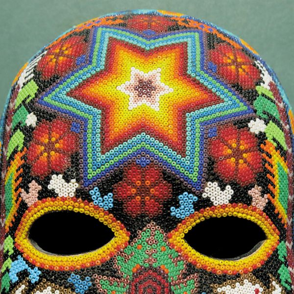 Dead Can Dance - Dionysus album cover