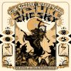 Eyes Like The Sky by  King Gizzard and The Lizard Wizard