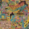 Oddments by  King Gizzard and The Lizard Wizard