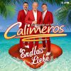Endlos Liebe by  Calimeros